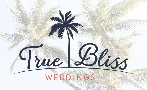 True Bliss Travel